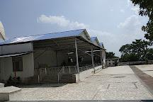 Anuvrat Vishwa Bharati, Rajsamand, India