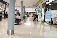 Orana Mall, Dubbo, Australia