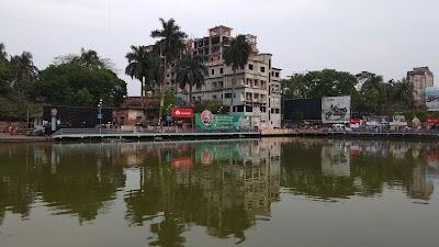 Dutch-Bangla Bank Limited