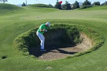 Royal Links Golf Club, Las Vegas, United States