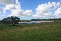 Greenmount Homestead, Mackay, Australia