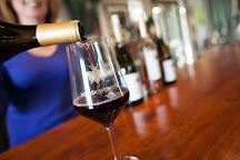 Meadowcroft Wines, Sonoma, United States
