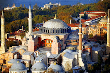 All About Turkey Tours, Istanbul, Turkey