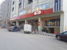 M Store 24 hours islamabad