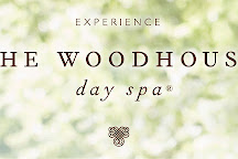 The Woodhouse Day Spa, Orlando, United States