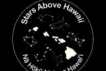Stars Above Hawaii, Kapolei, United States