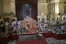 Catedral de Jerez de la Frontera, Jerez De La Frontera, Spain