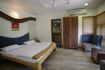 Aalloa Hills Resort, Gandhinagar, India