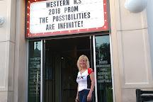 Stoney's Rockin' Country, Las Vegas, United States