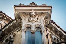 Cit Turin, Turin, Italy