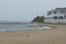 Falmouth Heights Beach, Falmouth, United States