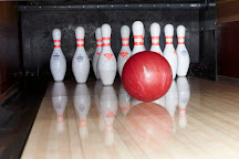 AMF Bowling Worthing, Worthing, United Kingdom
