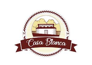 Casa Blanca Chachapoyas 0