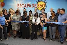 Escapade 360, Elgin, United States
