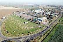 Fun Farm Spalding, Spalding, United Kingdom