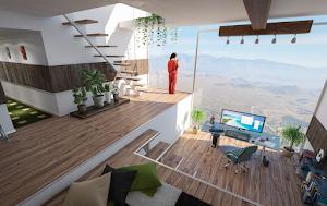 Inmobiliaria Casalotes 1