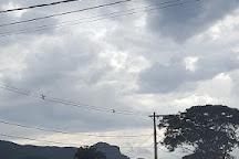 Pedra Grande, Igarape, Brazil