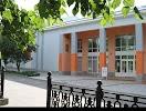 Дворец Творчества Детей И Молодежи на фото Серпухова