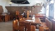 Кафе Запросто на фото Камышина