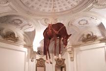 Castello di Rivoli Museum of Contemporary Art, Rivoli, Italy