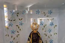 Igreja Nossa Senhora da Luz, Salvador, Brazil