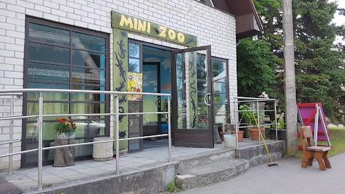MiniZoo