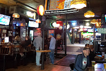 Kelly's Westport Inn, Kansas City, United States