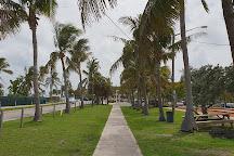 C. B. Harvey Rest Beach Park, Key West, United States