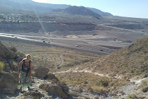 Las Vegas Hiking Adventures, Las Vegas, United States