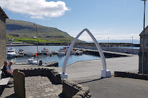 Nolsoy, Streymoy, Faroe Islands