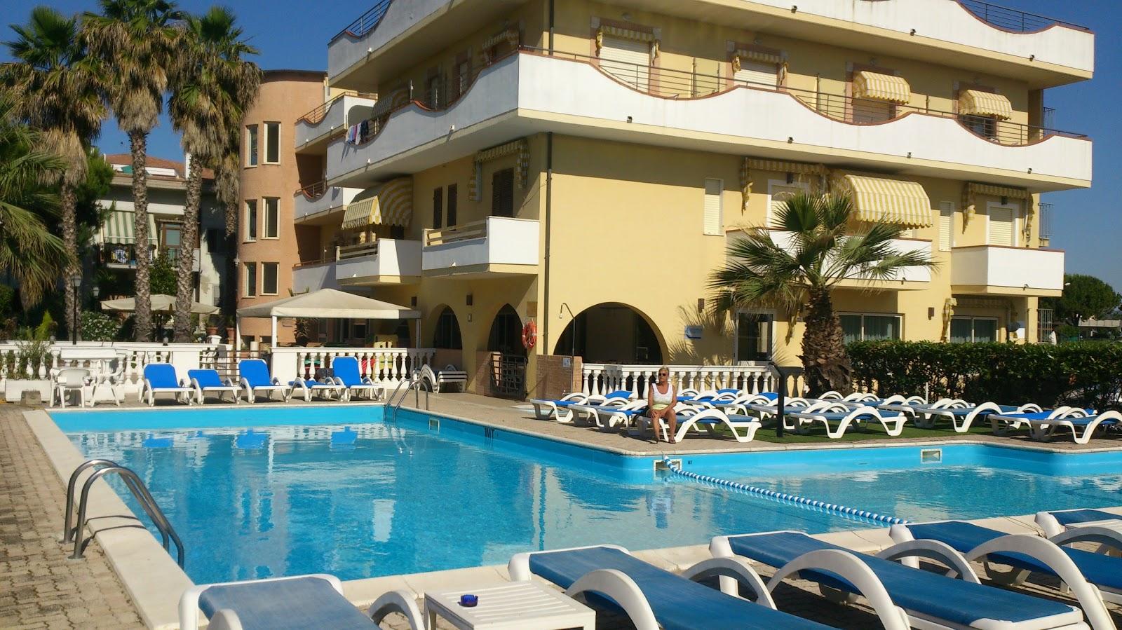 Hotel Rivadoro Tripcarta