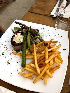 Restaurant Viena Cas Concos
