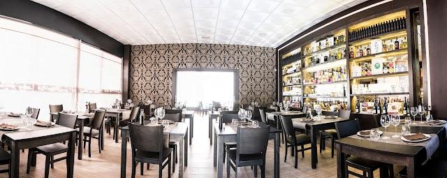 Restaurante Rincon Gallego