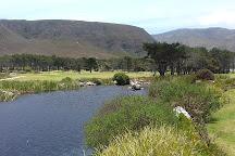 Hermanus Golf Club, Hermanus, South Africa