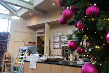 The Forge Shopping Centre, Dronfield, United Kingdom