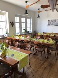 Restaurant Schifferstube im Horn-Hanisch-Haus