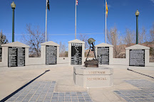 Veterans Park, Cedar City, United States