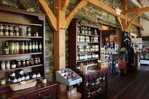 Rose Bank Winery, Newtown, United States