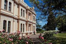 Queen Victoria Museum & Art Gallery, Launceston, Australia