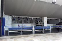 Centro Comercial Arequipa Center, Arequipa, Peru