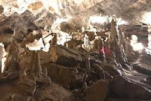 Minnetonka Cave, Saint Charles, United States