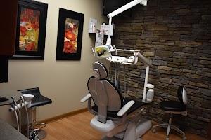 Moore Family Dental