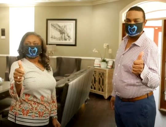 Divine Expressions Family Dentistry Dentist Madison AL