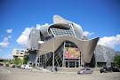 Art Gallery of Alberta