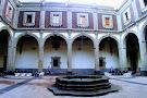 MIDE, Interactive Museum of Economics