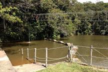 Parque das Trilhas, Guaramiranga, Brazil