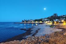 Punta Negra, Denia, Spain