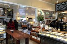Oakville Grocery, Oakville, United States