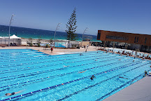 Scarborough Beach, Scarborough, Australia