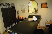 Back Pro Massage, Alimos, Greece